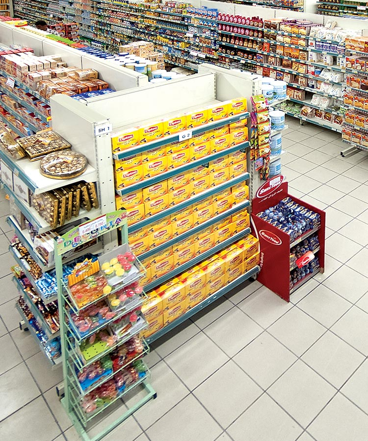 Supermarket-Equipment12255